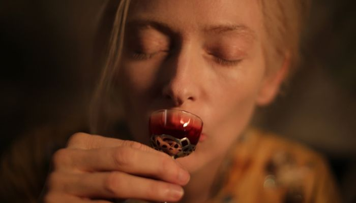 Only Lovers Left Alive Stream