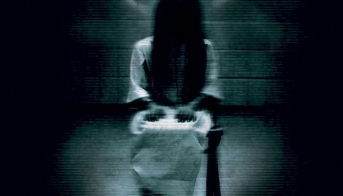 The Ring 2 Stream German